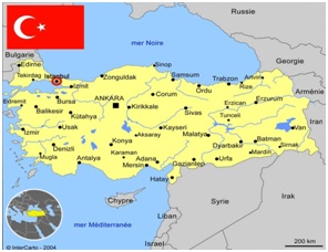 carte-istanbul