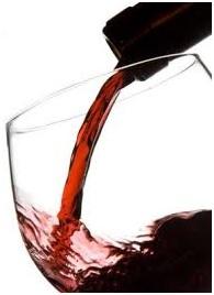 servir-vin