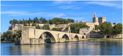 pont-st-benezet
