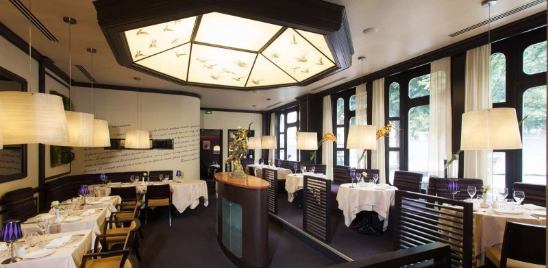 3130-accueil-photo-restaurant-fr