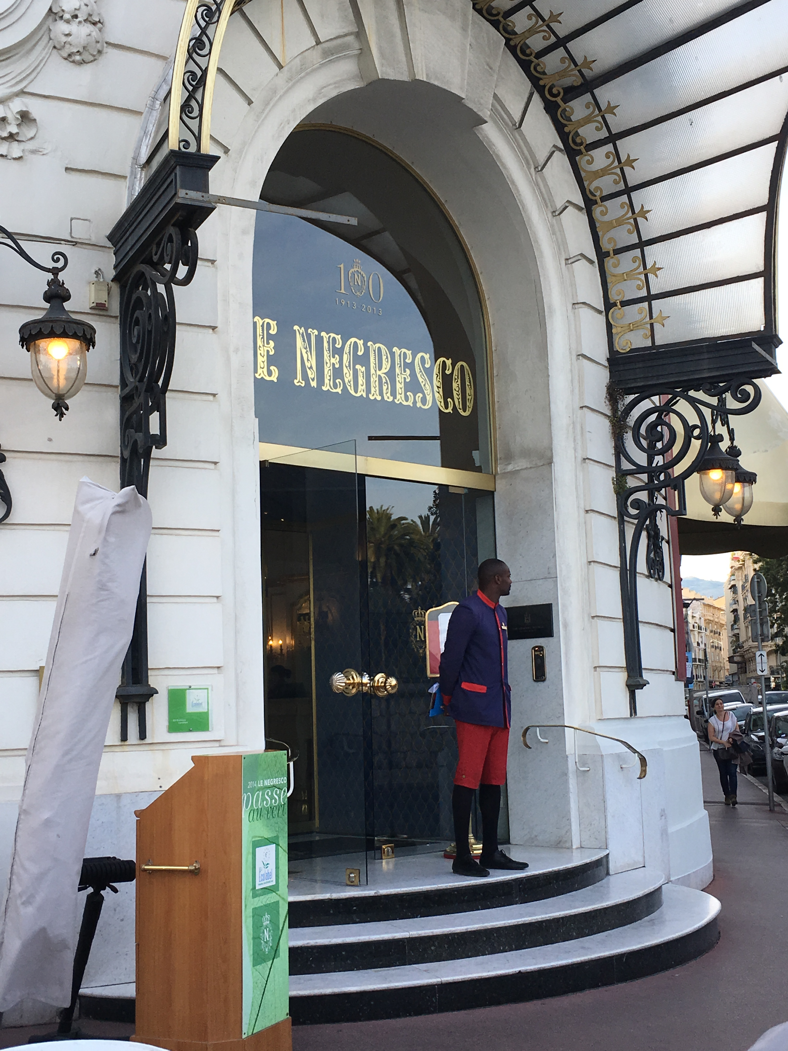 hotel-provence-2016