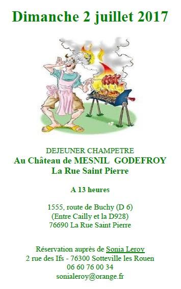 dejeuner-champetre-1