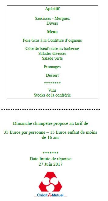 dejeuner-champetre-2