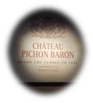 chateau-pichon-baron