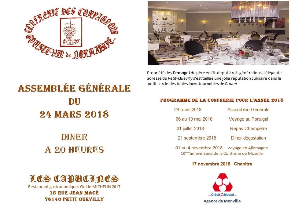 invitation-ag-2018-confrérie
